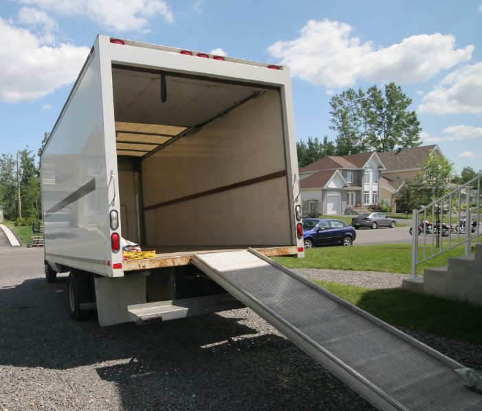 Is there a best time to move house harradines removals When is the best time to move house