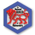 National Guilder of Removers and Storers