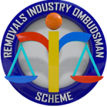 The Removals Industry Ombudsman Scheme