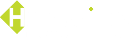 Harradines Removals and Storage Logo